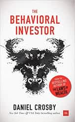The behavioural investor