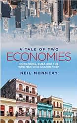 Tale of two economies