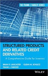 Structured Products: Comprehensive Guide for Investors