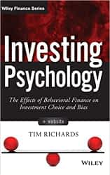 Investment Psychology