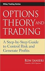 Options Trading & Theory