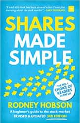 Shares made simple