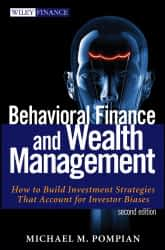 Behavioural finance and wealth management