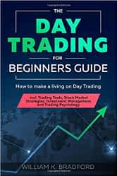 Day Trading for Beginners Guide