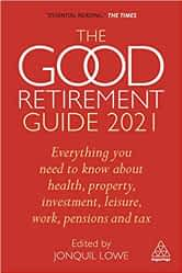 The good retirement guide