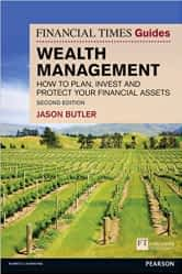 FT Wealth Management