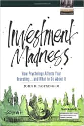 Investment madness