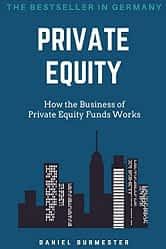 Private Equity: How it works