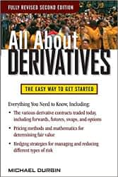 All about derivatives