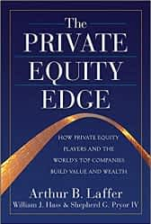 Private Equity Edge