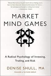 Market mind games