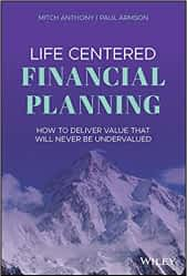 Life centres financial planning