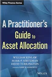 Practitoners Guide to Asset Allocation