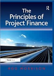 Principles of project finance 2