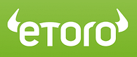 eToro compare Stockbroker & Investing App