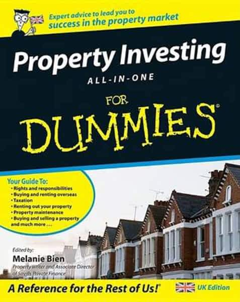 Property Investment for Dummies