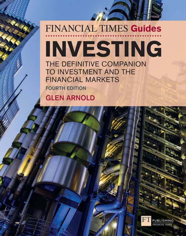 Investing FT Guide