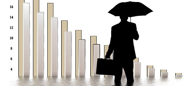 How to invest in property - Leverage increases the risk of property investments.