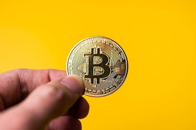 Valuing a Bitcoin using traditional techniques is impossible as it generates no income.