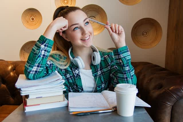 Best investing books for teens