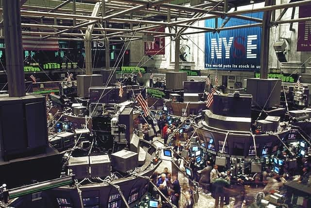 IPOs are the offering of shares to public investors for the first time.