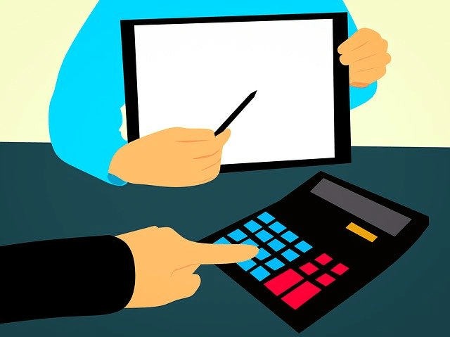 How much does financial advice cost?