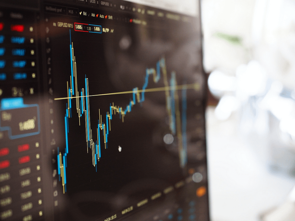Beginners guide to day trading