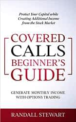 Covered Calls Beginners