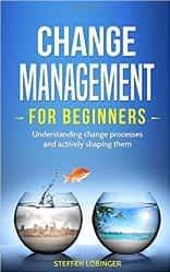 Change management for beginners