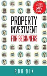 Property investment for beginners