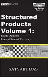 Structured products vol: 1