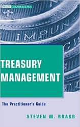 Treasury Management - Practitioners Guide