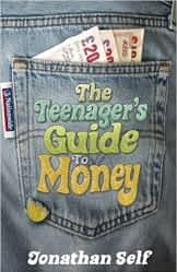 Teenagers Guide to Money