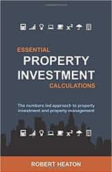Essential property investment calcs