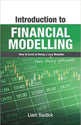 Intro to financial modelling