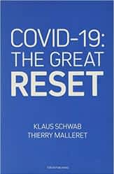 Covid-19 the great reset