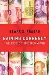 Gaining currency