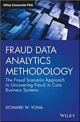 Fraud data analytics