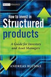 How to invest in structured products