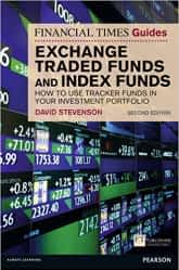 Financial Times Guide: Exchange traded funds and index funds