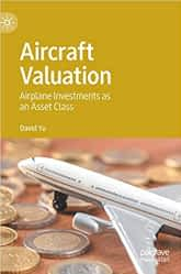 Aircraft Valuation