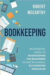 Bookkeeping - essential guide