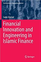 Financial engineering and innovation in Islamic Finance