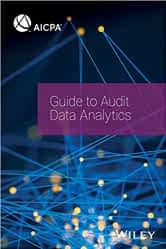Guide to audit data analytics