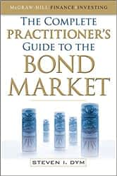 The complete practioners guide to the bond market