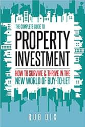 Property Investment Dix