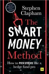 Smart Money Method
