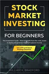 Stock Market Investing for Beginners