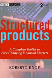 Structured products toolkit