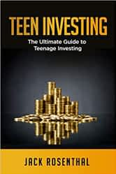 Teen Investing